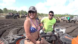 Fun In The Mud – Redneck Mud Park | Prime Cut Pro Remote Control Trucks In Mud 44 Videos Best Car 2018 Axial Scx10 Truck Cversion Part One Big Squid Rc Wild Ride In A Mud Truck Funny Youtube Mudding Wallpapers Wallpaper Cave Armada Township Tries To Crack Down On Mud Bog News Vmonster 4x4 Fling Vimeo Monster Youtube Gets Stuck Rock Bouncer Ride Goes Sour Rtm Iron Horse Ranch March Muddy Video Mudbogging C3 Corvette Will Make Purest Cringe And Other Ways We Love The Land Too Hard Building Bridges