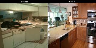 Cabinet Refacing Tampa Bay by Dazzling Cabinet Refacing Method Cabinet Refacing Cabinet