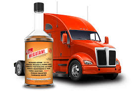 Diesel Fuel Information | AM Fleet Commercial Fuel Chemicals Truck Trailer And Diesel Mechanic Repair Service In Brisbane All Fleet T A Performance Sparks Nv Dieselgas Repair Service Maintenance Cedar Rapids Ames Ia Papas Maintenance Customization Loveland Co Jaylo Shop Plainfield Bolingbrook Naperville Il Troys Pros Offer Tips To Ppare Managed Mobile California Mobile For Heavy Alt Oil Company Services Calumet Park Illinois Diesel Truck Repair And Service San Clemente Auto Center Repairs Dak Bismarck North Dakota Bc Parts Retailer