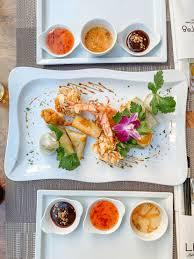 le viet authentische vietnamesische küche lykke