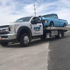 100 Tow Truck Wichita Ks Millers And Recovery Llc Ing Service Kansas