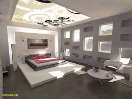 Minecraft Modern Bedroom Luxury Elegant 25 Dining Room Ideas Scheme