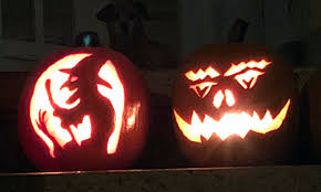 Balboa Park Halloween Activities by 2017 Halloween Events In The Richmond District Richmond District