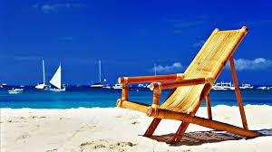 Kmart Beach Chairs Australia by Bamboo Beach Chairs At Kmart Beach Chair Beach Chairs Easy In Easy