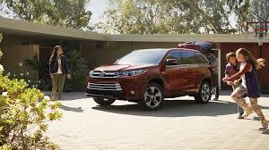 2017 Toyota Highlander For Sale Near Edwardsville, IL - Newbold Toyota