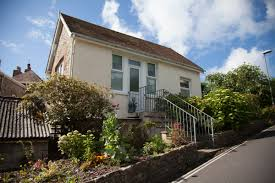 100 Bridport House Charmouth Coach Holiday Home To Rent In Dorset Cottages
