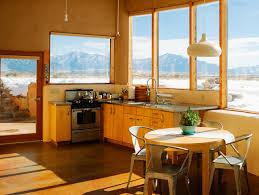 100 Home Design Magazines List Hearst