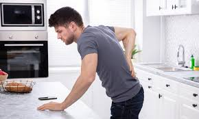 10 tipps für eine ergonomische küchenplanung das haus