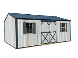 Ideas: Garage Kits Ohio | 84 Lumber Garage Kits | 24x32 Pole Barn Decor Oustanding Pole Barn Blueprints With Elegant Decorating 24 X 32 Bank Pound Ridge Ny The Yard Great Pricing Timberline Buildings Residential Postframe Photo Gallery Original Pole Barn Garage Plans Welcome To Jb Custom Homes Where 2432 Garage Kit Xkhninfo Gambrel Steel For Sale Ameribuilt Structures Roof 31 30x40 Barns Prices 40 X 60 Amish Country Post Beam Complete Ellington Ct