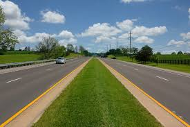 Ky Transportation Cabinet Forms by Drive Ky Gov Welcome