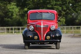 1940 Plymouth PT105 Pickup Directory Index Dodge And Plymouth Trucks Vans1941 Truck Junkyard Tasure 1979 Arrow Sport Pickup Autoweek 1937 For Sale Classiccarscom Cc678401 Full Gary Corns Radial Engine 1939 Kruzin Usa This Airplaengine Is Radically Hot 1940 Pt105 22 Dodges A Rod Network Old Antique Abandoned Plymouth Truck In Forest Idaho Editorial 124 Litre Radialengined Model Pt 12 Ton F91 Kissimmee 2018 Things With Engines Pinterest