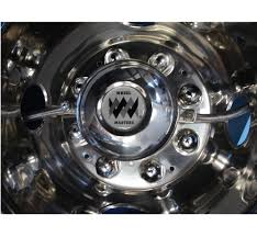 Wheel Masters 80012 Airless 4 Hose Valve Extender Kit 16