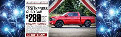 Miami Jeep, Ram, Dodge, Chrysler Dealership | Dadeland 199 Per Month Lease 17 Ram Sheboygan Chrysler Youtube Elegant Dodge Trucks Boise 7th And Pattison New Ram Specials Lease Deals Winnipeg 2018 1500 For Sale Near Spring Tx Humble Or Metro Detroit All American Jeep Fiat Of San Angelo Tim Short Ohio Golling Presidents Day Sales Event Monthly Central Norwood