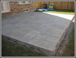 12x12 Patio Pavers Home Depot by Patio Pavers Home Depot Outdoor Goods