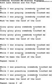 Rhinoceros Smashing Pumpkins Tab by 108 Best Images On Pinterest Guitar Chords Ukulele Songs