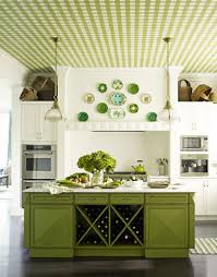 Kitchen Decor Msasa Harare Green