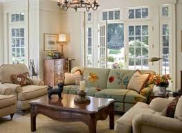 Country Living Room Ideas by Living Room Awesome Country Living Living Rooms Country Living