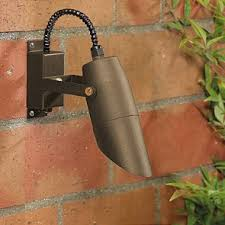 outdoor wall directional lights personal service and low prices