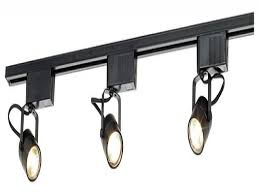 contemporary track lighting low voltage track lighting kit best