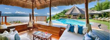 100 Villa In Luxury In The Philippines For Holidays And Events