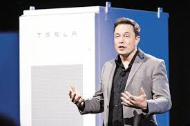Dresser Rand Group Inc Bloomberg by Technologies That May Deliver Elon Musk U0027s Dream Of Changing The