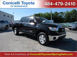 Featured Used Cars   Buy Used Cars Near King Of Prussia, PA 2012 Toyota Tundra For Sale In Kelowna 2014 Prince George Bc Serving Vanderhoof Used 2007 For Sale Selah Wa 2017 Sr5 Plus Cambridge Ontario New And Orlando Fl Automallcom 2015 Toyota Tundra Crew Max Limited Truck West Palm 2019 Russeville Ar 5tfdw5f12kx778081 2018 Muskegon Mi Kittanning 4wd Vehicles Sidney