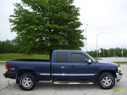 North Ms Craigslist Cars For Sale By Owner Image Information
