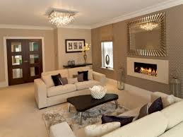 contemporary ideas living room light fixture valuable inspiration