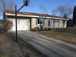 Find Rental Properties Near Me Awesome House For Rent Near Me