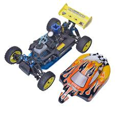 HSP Rc Car 1/10 Nitro Power Off Road Buggy 4wd Remote Control Car ... Top 10 Best Rc Cars To Buy In 2018 Rchelicop Nitro Powered Trucks Kits Unassembled Rtr Hobbytown Gas Truck Youtube 44 Rc For Sale Cheap Resource Tozo C2032 High Speed 30 Mph 112 Scale Rtr Remote King Motor 15 Lifted Mini Monster For Elegant Traxxas Tamiya Losi Associated And More The Petrol Car Hsp 94188 Custom Carsrc Drift Trucksrc Hobby Shopnitro Toysrus 20360 Now Httpali7ijshchainfogophpt32805701727