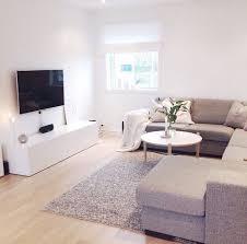 best 25 simple living room decor ideas on pinterest simple