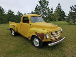 1949 Studebaker 2R 5 For Sale #2191124 - Hemmings Motor News A Blue 1949 Studebaker 2r15 Pickup Truck In An Old Quarry East Of 1947 M5 For Sale 87532 Mcg Fuel Injected Pickup Custom 34 Ton Fun 1952 2r11 Hemmings Find The Day 1958 3e6d 4 Daily For Sale Mramc1 1946 Mseries Truck Specs Photos Modification 1950 2r10 Pick 1941 Ford 2019 20 Top Upcoming Cars Stock Images Alamy Classiccarscom Cc1067541 73723