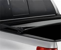 Lund, Genesis Elite Tri-Fold Tonneau, 958186 - Tuff Truck Parts, The ... Used 1997 Ford F250 Mouldings And Trim For Sale Lund Hard Fold Tonneau Cover Free Shipping 092014 F150 Elite Series Rxrivet Style Fender Flares Rx312s Bed Covers Trifold Toyota Tundra Truck Parts Genesis Snap 90073 Tuff The Source 60 In Flush Mount Tool Box9460t The Home Depot Lund 958192 Lvadosierra Trifold Catalog Browse Alliance Chrome Stainless 30inch Underbody Box 12ga Steel Black Replacement 13240