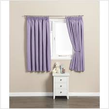 Blackout Canopy Bed Curtains by Cool Wilko Black Curtain Lilac Within Lilac Blackout Curtains