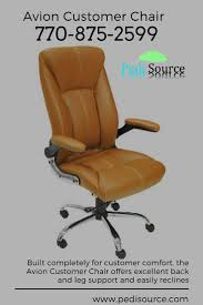All Purpose Salon Chair Canada by Best 25 Spa Chair Ideas On Pinterest Best Recliner Chair