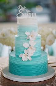 Beach Wedding Cakes Are Amazing At Your