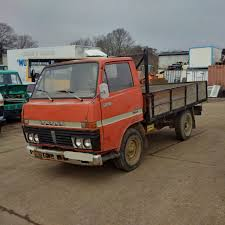 Left Hand Drive Toyota Dyna 200 / BU20 3.0 Diesel Single Wheel 3.5 ... Toyota Hilux Arctic Trucks Editorial Stock Image Image Of Truck Allnew Hino Xl Series Class 8 Highways Today Wikipedia 300 Fleetcare Commercial Home Facebook Left Hand Drive Dyna 200 Bu20 30 Diesel Single Wheel 35 Vehicles Uk Toyota Hilux Dual Cab The Is A Series Light New And Used Truck Sales Parts Service Repair Awesome 1994 Ford F800 Reno Nv