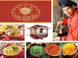 taste food festival pdf kostenfreier