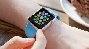 Apple Help Desk Uk by How To Use An Apple Watch The Complete Guide Tech Advisor
