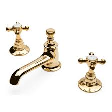 Touchless Lavatory Faucet Royal Line by Top 20 List Of Modern Bathroom Best Sellers
