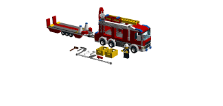 LEGO Ideas - Product Ideas - Rescue Fire Truck And Trailer Seagrave Fire Engine For Wwwchrebrickscom By Orion Pax Lego Ideas Product Ideas Vintage 1960s Open Cab Truck City 60003 Emergency Used Toys Games Bricks 60002 1500 Hamleys And Amazoncom City Engine Fire Truck In Responding Videos Classic Lego At Legoland Miniland California Ryan H Flickr Customlego Firetrucks Home Facebook Heavy Rescue 07 I Used All Brick Built D