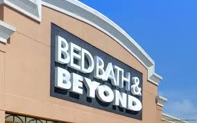 9 Ways To Save Money At Bed Bath & Beyond | The Motley Fool Bath And Body Works Coupon Promo Code30 Off Aug 2324 Bed Beyond Coupons Deals At Noon Bed Beyond 5 Off Save Any Purchase 15 Or More Deal Youtube Coupon Code Bath Beyond Online Coupons Codes 2018 Offers For T Android Apk Download Guide To Saving Money Menu Parking Sfo Paper And Code Ala Model Kini Is There A For Health Care Huffpost Life Printable 20 Percent Instore