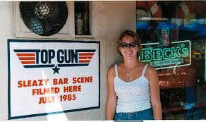 Top Gun Bar | Iamnotastalker's Weblog The Aviator Sunglasses Guide Gentlemans Gazette Top Gun Turns 30 Biographycom Harley Prof Gregs Leaps Takeleapscom Holly Martin Zephs Bar Cart Grey Walmartcom Laserdisc Ebay West Village Movie Night Uptown Dallas Inc A Florida Range Wants To Serve You Beer With Your Bullets 2 Flies Into 2019 Release Date Burgers And Steak Two More Hal Joints In Weekend Peace Be Me