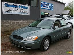 2007 Ford Taurus SEL In Light Tundra Metallic - 128084 ... 2017 Dodge Ram Truck 1500 Windshield Sun Shade Custom Car Window Dale Jarrett 88 Action 124 Ups Race The 2001 Ford Taurus L Series Wikiwand 1995 Sho Automotivedesign Pinterest Taurus 2007 Sel In Light Tundra Metallic 128084 Vs Brick Mailox Tow Cnections 2008 Photos Informations Articles Bestcarmagcom Junked Pickup Autoweek The Worlds Best By Jlaw45 Flickr Hive Mind 10188 2002 South Central Sales Used Cars For Ford Taurus Ses For Sale At Elite Auto And Canton 20 Ford Sho Blog Review