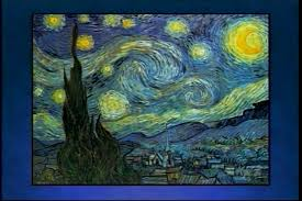 Top Famous Modern Paintings And Art Images Pictures
