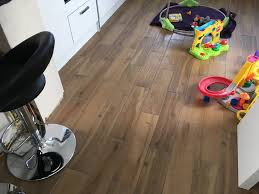 Tile Adhesive Mat Vs Thinset by 100 Tiles Adhesive Vs Thinset Peel And Stick Backsplash