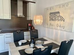 penthouse whg 5 in st ording bad luxusurlaub sankt