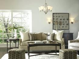 modern living room chandeliers mifelicidad