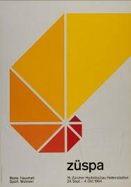 Swiss Style With Diagonal Lines Or Simple Below You Can See Some Of My Favorite Posters And Artworks That Are On Moodboards