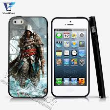 50 best My iPhone covers images on Pinterest